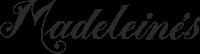 Madeleine's 4