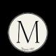 Madeleine's Logo 120